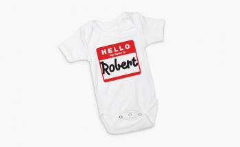 Modele Configurabile Baby Body Daisler®
