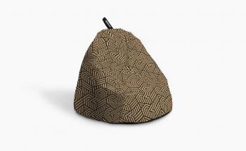 Modele Bean Bag Clasic