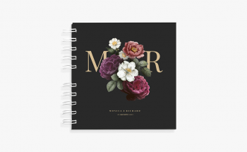 Guestbook Poze