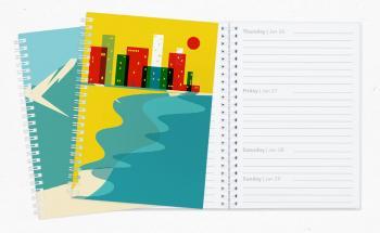 Notebook datat