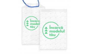 Ecuson/Badge