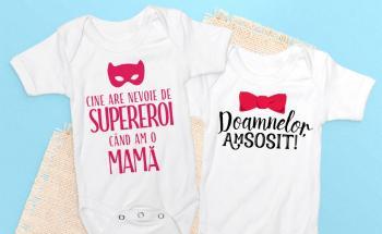 Baby Body Daisler®