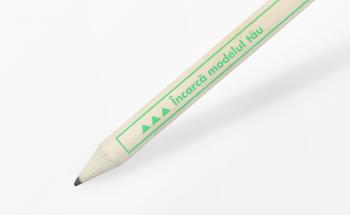 Creion