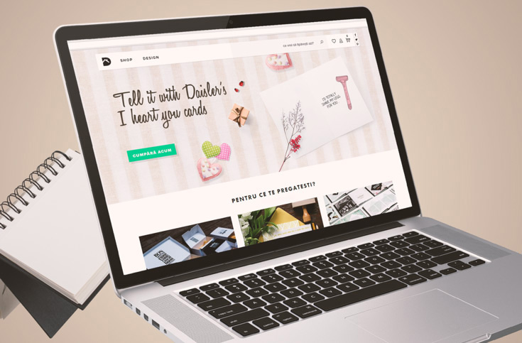 Blog-salutare