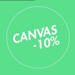 Oferta canvas