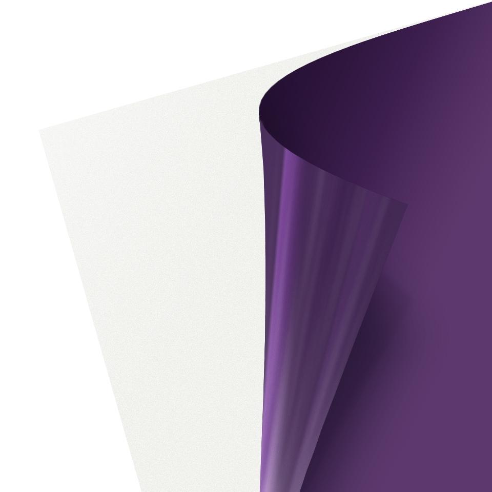 040 Violet