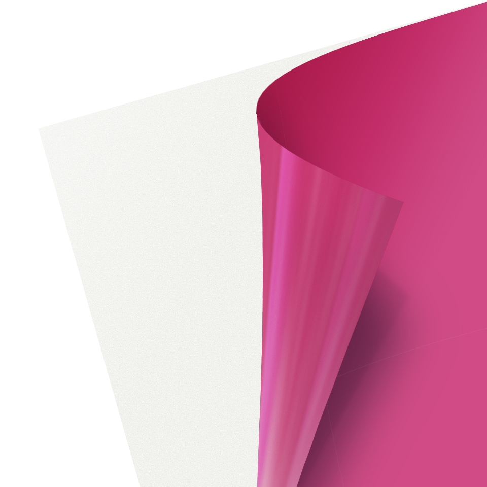 041 Pink