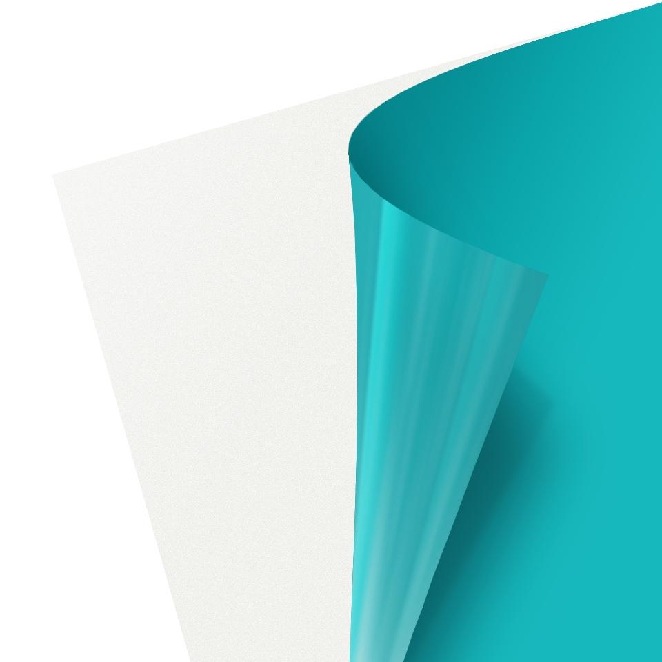 054 Turquoise
