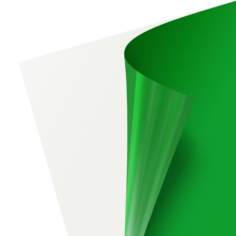 062 Light Green