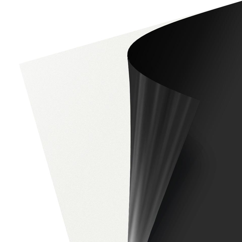 070 Black