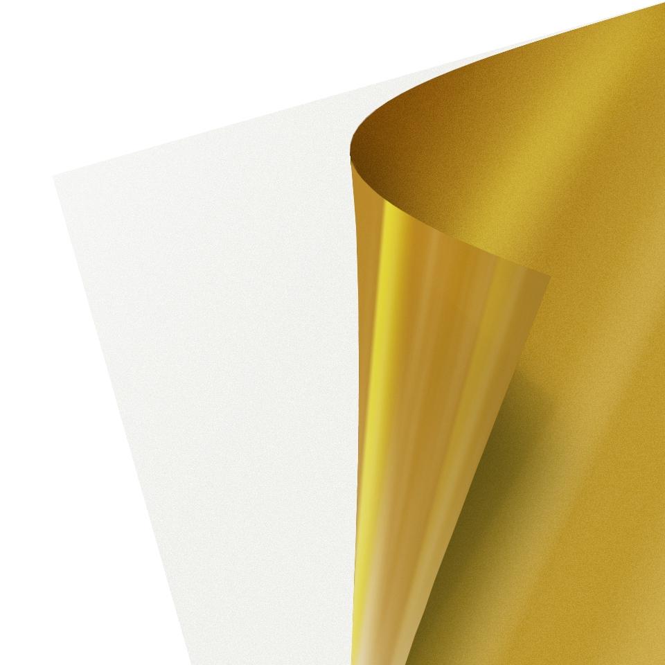 091 Gold