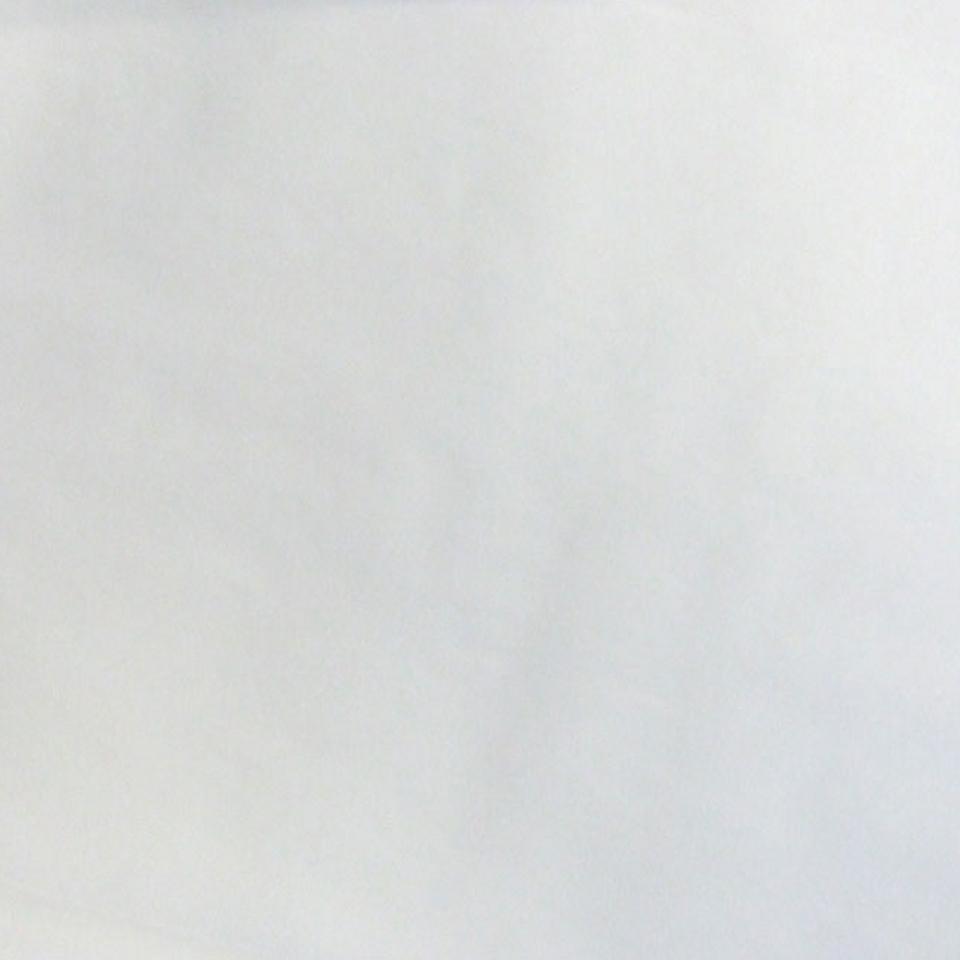 Hârtie calc