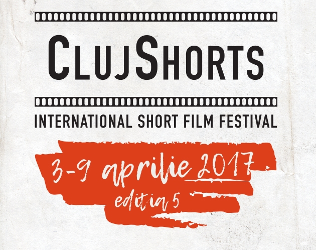 ClujShorts 1