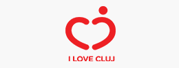 I love Cluj