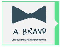 centrul ratiu pentru democrație