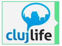 logo Clujlife