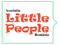 logo little people