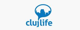 Cluj Life
