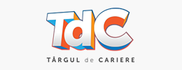 Targul de Cariere